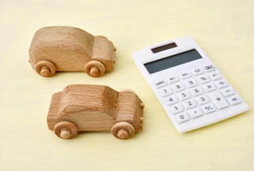 クロスビーはエコカー減税対象?自動車税・自動車重量税・自動車取得税はどのぐらい?